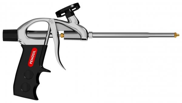 Pistol Spuma Poliuretanica