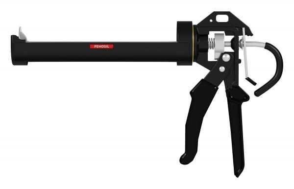 Pistol profesional cartuș silicon Premium Sealant Manual Gun