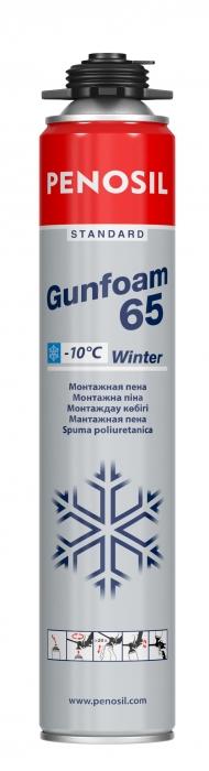 spuma-poliuretanica-montaj-iarna