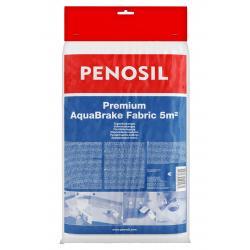 Textil pentru consolidare hidroizolanți Premium Aquabrake Fabric