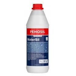Lichid de impregnare Premium WaterSil