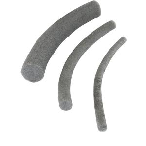 Cordon celular pentru rosturi de dilatație Olivé Cellular Strip