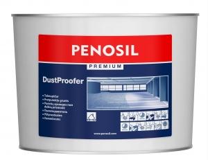 Întăritor pentru suprafețe din beton Premium DustProofer