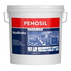 Mastic elastic de impermeabilizare Premium Aquabrake